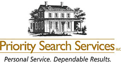 Priority Search Services
