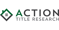 Action Title Research