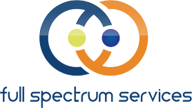 Full Spectrum Services